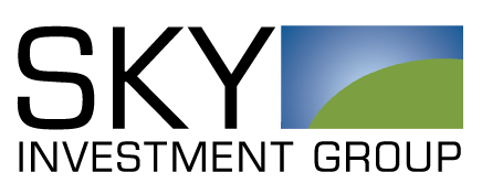 SKY Investment Group